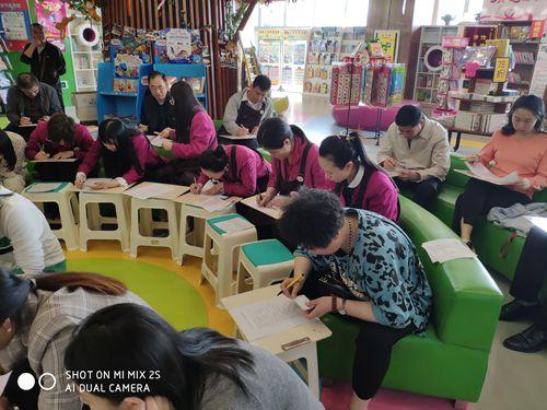 儿童书城、饭米粒书房培训4_副本.jpg