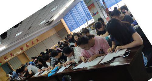 图书大厦培训3_副本.jpg