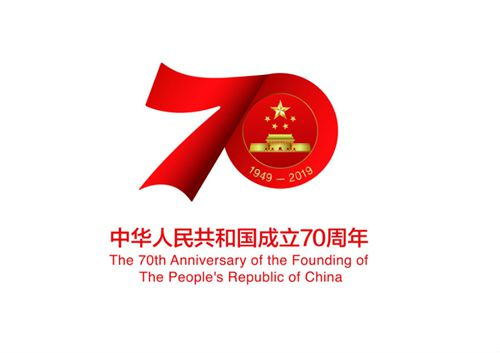 《习近平新时代中国特色社会主义思想学习纲要》火热征订中