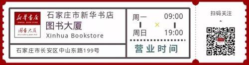 3..webp_副本.jpg